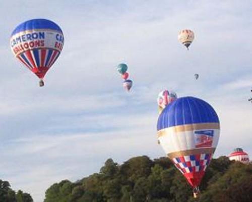 317326_balloons