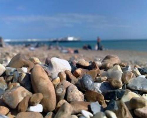 53438_1036022_brighton_beach
