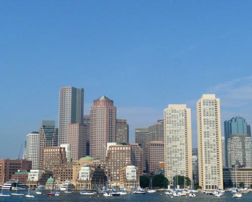 boston_city_skyline