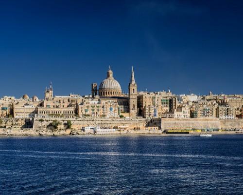 23412496561_f3a1b0e444_z (1)Malta1