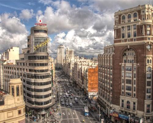 ciudad-madrid-2